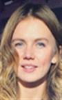 Репетитор по обществознанию, математике, английскому языку и экономике Екатерина Игоревна
