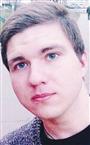 Репетитор по английскому языку и французскому языку Александр Николаевич