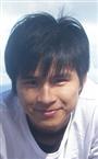 Репетитор по математике, русскому языку для иностранцев и редким иностранным языкам Хуан -