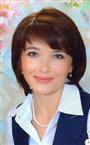 Репетитор по предметам начальной школы, подготовке к школе и коррекции речи Елена Вячеславовна
