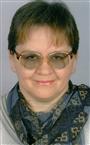 Репетитор по английскому языку Валентина Николаевна