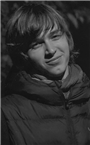 Репетитор по математике Дмитрий Алексеевич