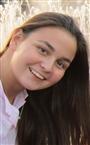 Репетитор по математике и информатике Диана Рустамовна