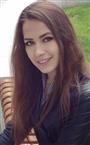Репетитор по английскому языку Яна Сергеевна