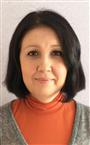 Репетитор по подготовке к школе Элеонора Николаевна