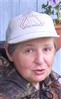 Репетитор по изобразительному искусству и другим предметам Марина Сергеевна
