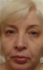 Репетитор по биологии, подготовке к школе и предметам начальной школы Галина Николаевна