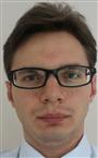 Репетитор по математике, физике и информатике Виктор Викторович
