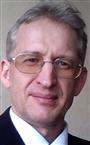 Репетитор по физике и математике Игорь Владимирович