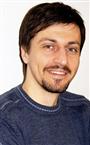 Репетитор по другим предметам Ярослав Александрович