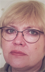 Репетитор по физике и физике Наталья Петровна