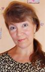 Репетитор по музыке Любовь Константиновна