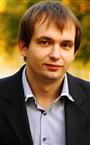 Репетитор по спорту и фитнесу Андрей Юрьевич