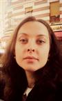 Репетитор по испанскому языку, русскому языку для иностранцев, русскому языку и редким иностранным языкам Анна Андреевна