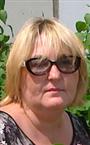 Репетитор по истории, обществознанию и другим предметам Татьяна Руслановна