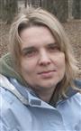 Репетитор по русскому языку, русскому языку для иностранцев, литературе и другим предметам Ирина Анатольевна
