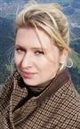 Репетитор по английскому языку Евгения Сергеевна
