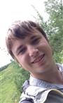 Репетитор по математике, русскому языку и химии Илья Алексеевич