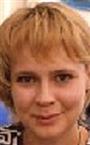 Репетитор по немецкому языку и английскому языку Наталья Львовна