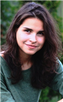 Репетитор по русскому языку, английскому языку, математике и предметам начальной школы Полина Андреевна