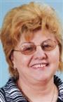 Репетитор по английскому языку Лариса Анатольевна