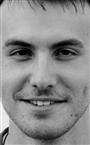 Репетитор по испанскому языку, английскому языку, русскому языку для иностранцев и редким иностранным языкам Антон Николаевич