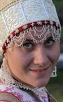 Репетитор по изобразительному искусству Ксения Константиновна