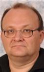 Репетитор по истории Игорь Владимирович