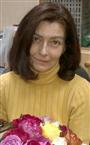 Репетитор по подготовке к школе, другим предметам и предметам начальной школы Мария Анатольевна