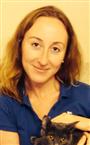 Репетитор по английскому языку, русскому языку для иностранцев, подготовке к школе и предметам начальной школы Елена Петровна