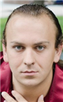 Репетитор по информатике Александр Александрович