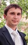 Репетитор по информатике и математике Вячеслав Викторович