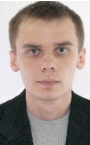Репетитор по физике и математике Сергей Валерьевич