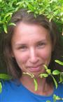 Репетитор по музыке и редким иностранным языкам Мария Игоревна