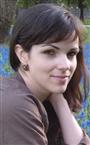 Репетитор по английскому языку и немецкому языку Ирина Георгиевна