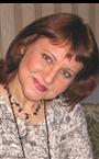 Репетитор по английскому языку и музыке Наталия Сергеевна
