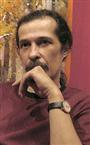 Репетитор по изобразительному искусству Андрей Юрьевич