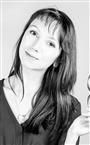 Репетитор по русскому языку, русскому языку для иностранцев, литературе, подготовке к школе, русскому языку и литературе Ирина Дмитриевна