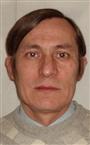Репетитор по химии Виктор Александрович