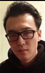 Репетитор по китайскому языку И -