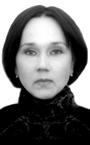 Репетитор по русскому языку для иностранцев и русскому языку Наталия Васильевна