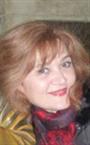 Репетитор по английскому языку Ольга Борисовна
