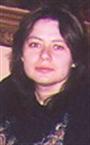 Репетитор по английскому языку и немецкому языку Наталья Игоревна