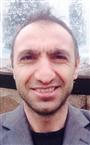 Репетитор по редким иностранным языкам Мехмет -