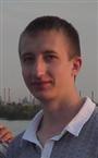Репетитор по физике и математике Дмитрий Павлович