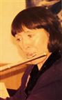 Репетитор по музыке Анна Александровна