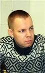 Репетитор по спорту и фитнесу Вадим Николаевич