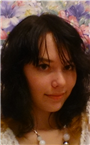 Репетитор по химии и биологии Елена Петровна