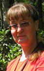 Репетитор по химии Ирина Сергеевна