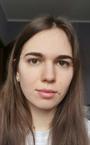 Репетитор по русскому языку, литературе и английскому языку Татьяна Александровна